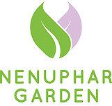 Nenuphar Garden